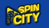 casino SpinCity